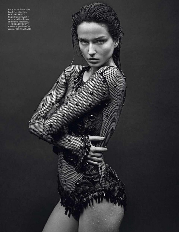 mario-sorrenti-vogue-paris-february-2014-2