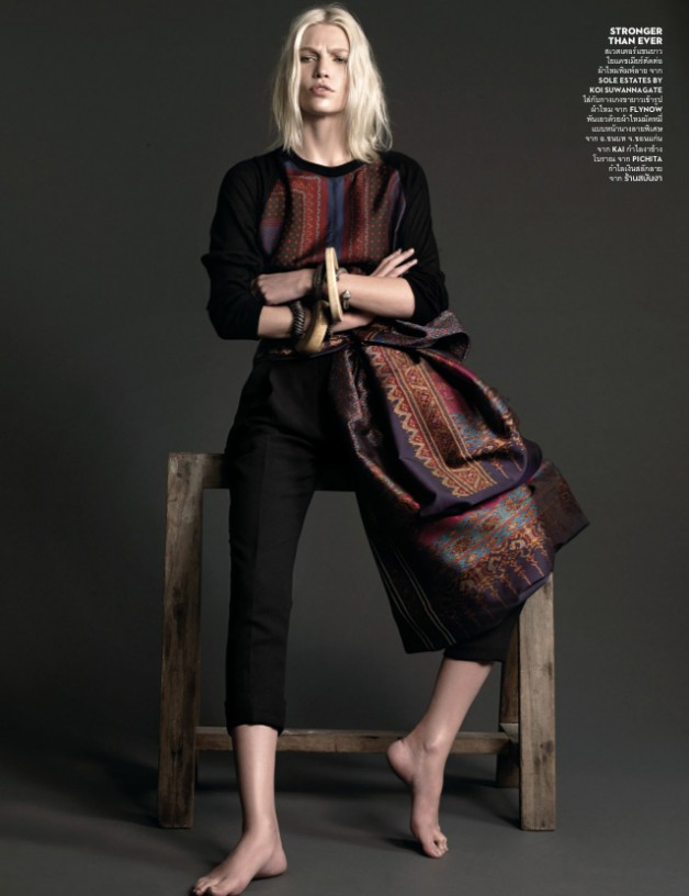 Aline-Weber-By-Nat-Prakobsantisuk-Vogue-Thailand-February-2014-11