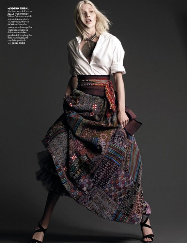 Aline-Weber-By-Nat-Prakobsantisuk-Vogue-Thailand-February-2014-13