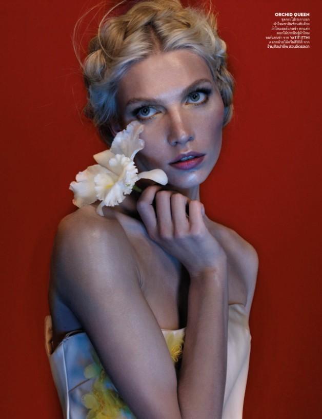 Aline-Weber-By-Nat-Prakobsantisuk-Vogue-Thailand-February-2014-14
