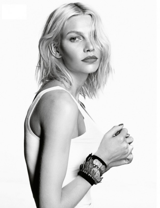 Aline-Weber-By-Nat-Prakobsantisuk-Vogue-Thailand-February-2014-15