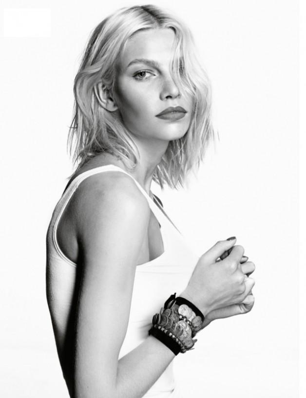 Aline-Weber-By-Nat-Prakobsantisuk-Vogue-Thailand-February-2014-15