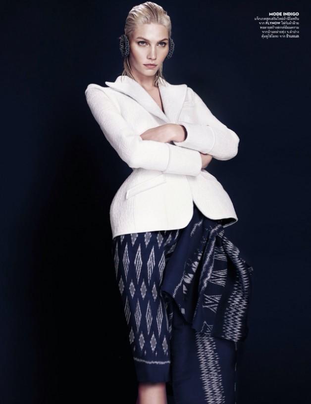 Aline-Weber-By-Nat-Prakobsantisuk-Vogue-Thailand-February-2014-18