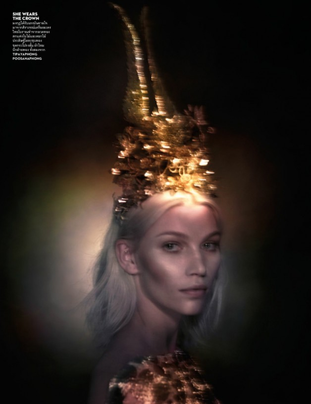 Aline-Weber-By-Nat-Prakobsantisuk-Vogue-Thailand-February-2014-2