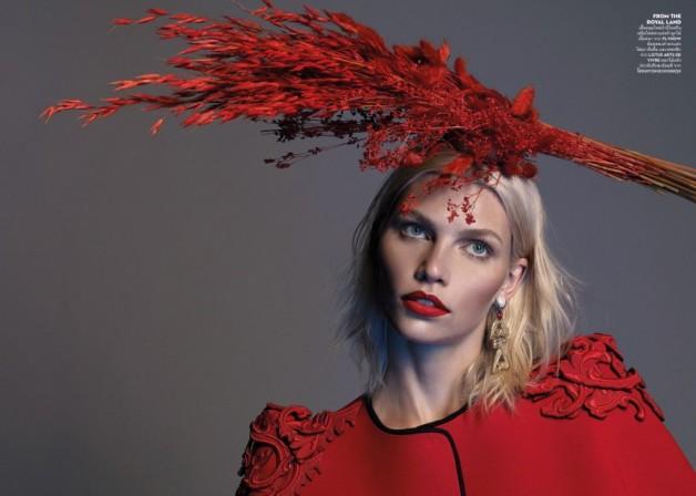 Aline-Weber-By-Nat-Prakobsantisuk-Vogue-Thailand-February-2014-4-1024x731