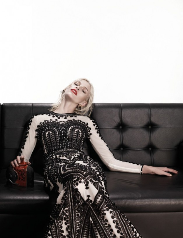 Aline-Weber-By-Nat-Prakobsantisuk-Vogue-Thailand-February-2014-5