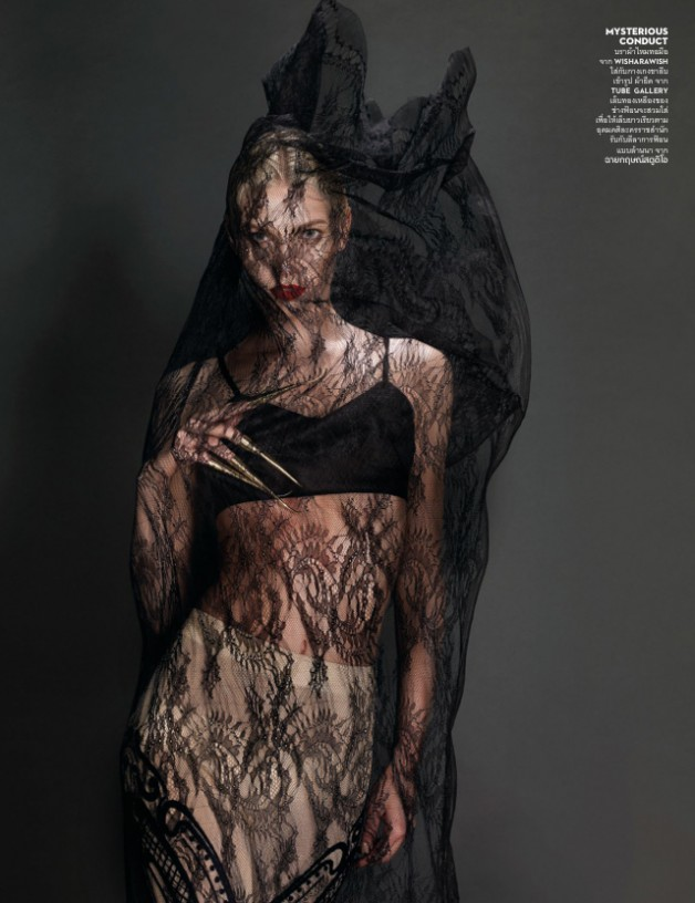 Aline-Weber-By-Nat-Prakobsantisuk-Vogue-Thailand-February-2014-6