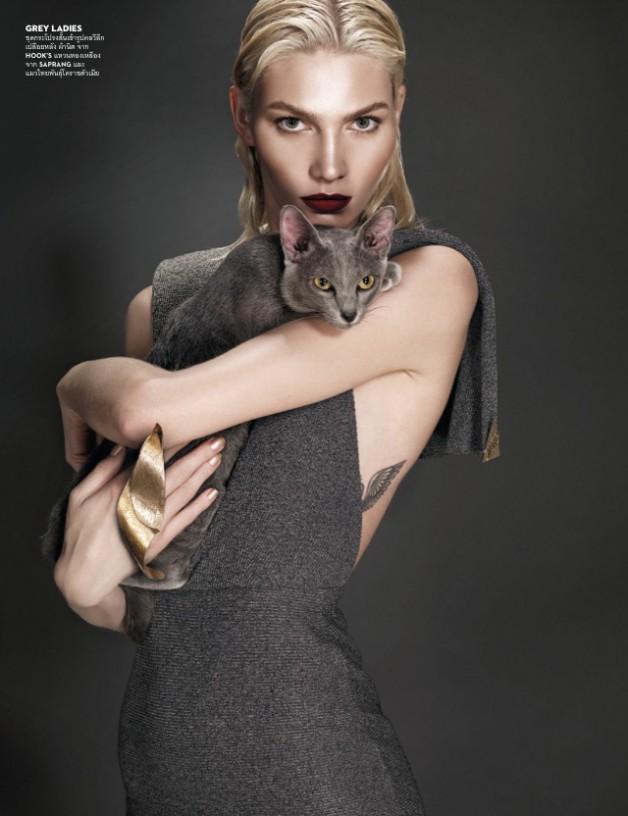 Aline-Weber-By-Nat-Prakobsantisuk-Vogue-Thailand-February-2014-9