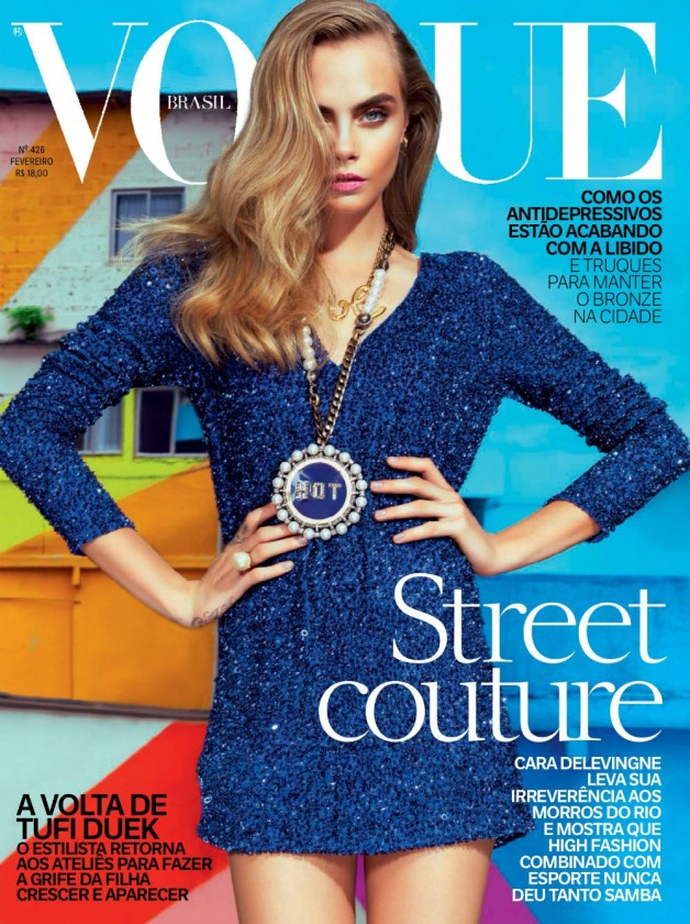 cara-delevingne-by-jacques-dequeker-for-vogue-brasil-february-2014-1