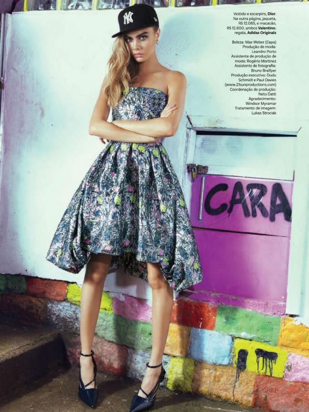 cara-delevingne-by-jacques-dequeker-for-vogue-brasil-february-2014-10