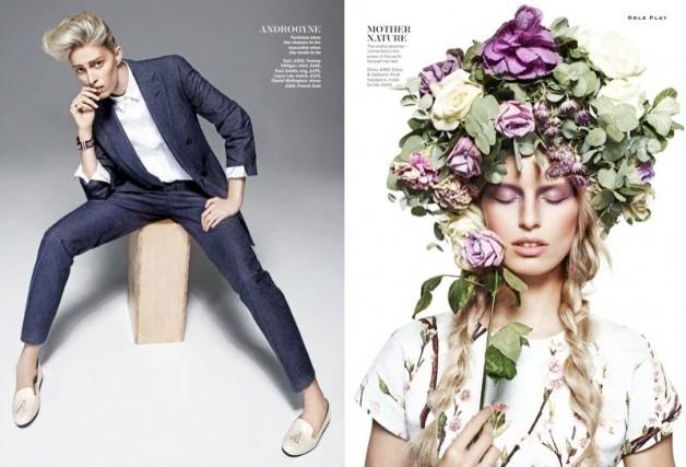 karolina-kurkova-stylist-disguise2