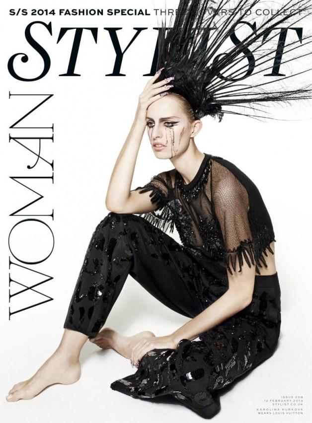karolina-kurkova-stylist-disguise7