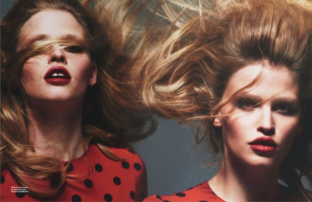 lara-stone-anna-ewers-amanda-wellsh-by-mert-alas-marcus-piggott-for-vogue-paris-march-2014-7