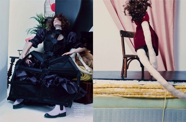 mia-wasikowska-another-magazine 31
