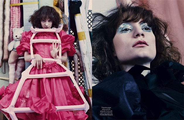mia-wasikowska-another-magazine 32