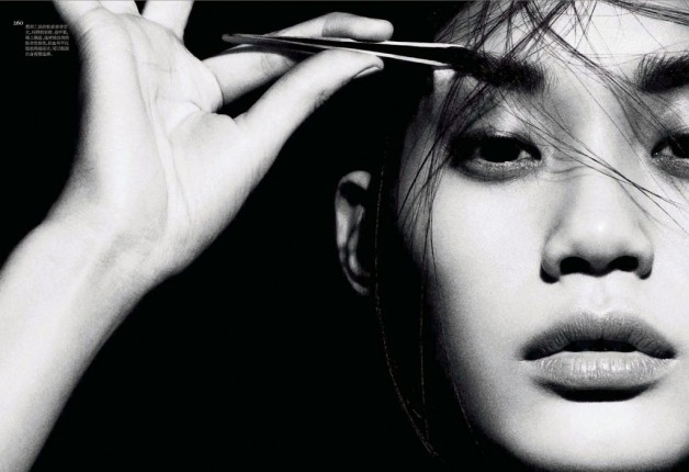 Marcus-Ohlsson-by-Vogue-China-April-2014-3