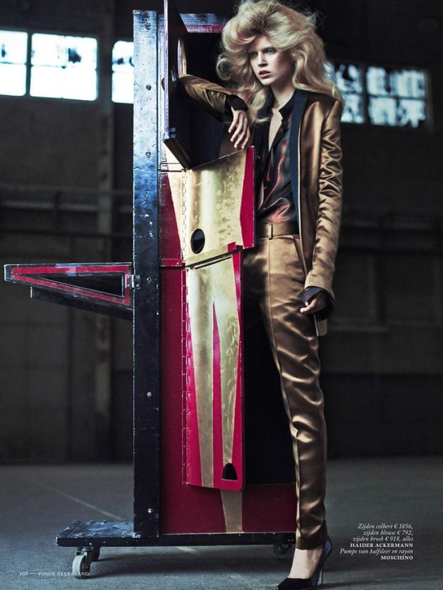 Ola-Rudnicka-Vogue-Netherlands-Boe-Marion-06