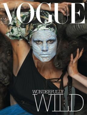 Saskia-de-Brauw-covers-Vogue-Italia-March-2014- (1)