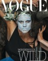 Saskia-de-Brauw-covers-Vogue-Italia-March-2014- (1)