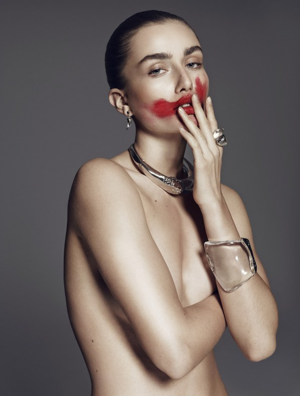 andreea-diaconu-by-paola-kudacki-for-vamp-magazine-1-spring-summer-2014-21