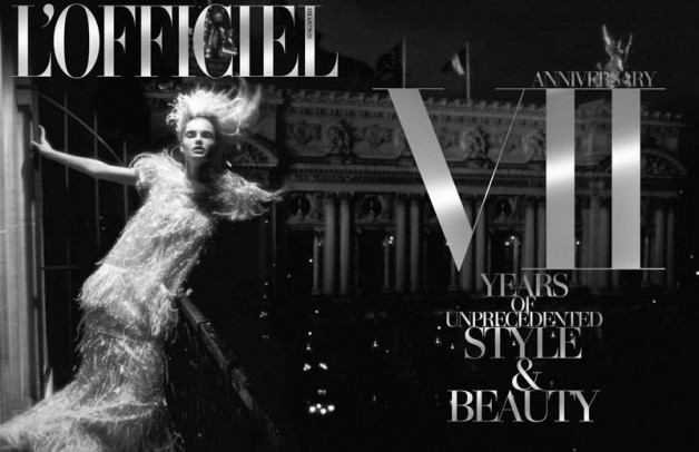 lofficiel-singapore-anniversary1.jpg.pagespeed.ic_.z4Xnx_lSGw