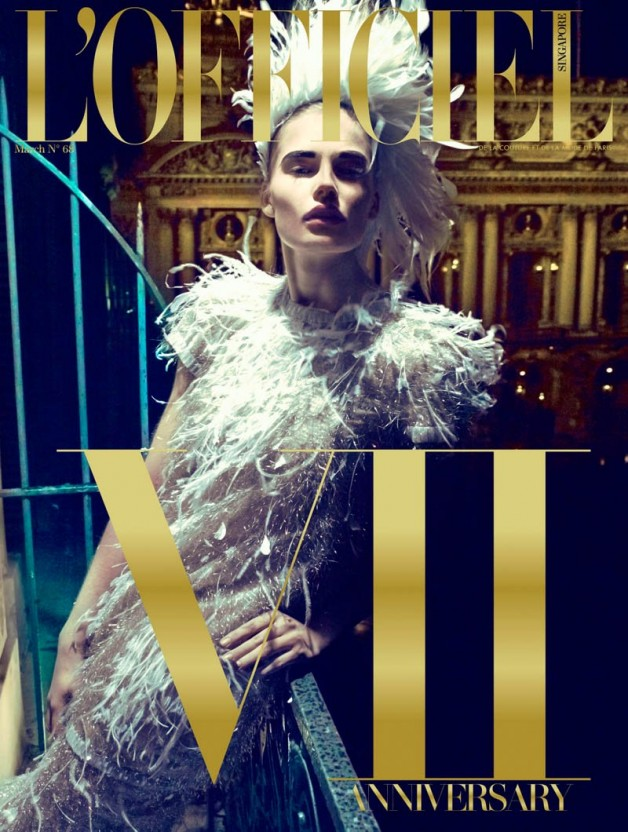 lofficiel-singapore-anniversary2.jpg.pagespeed.ic_.9-0NnqPsok