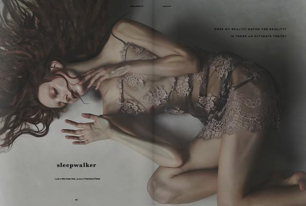 sleepwalker-01