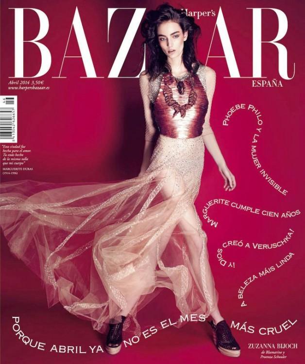 zuzanna-bijoch-harpers-bazaar-spain-marzo-201401