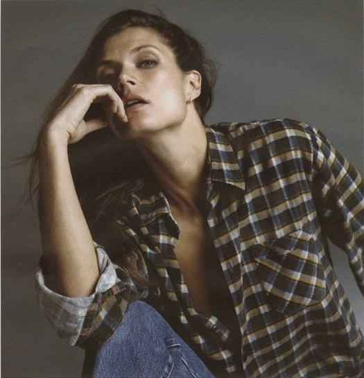 Malgosia Bela by Benjamin Alexander Huseby Document No.4 3
