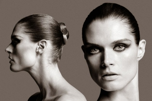 Malgosia Bela by Benjamin Alexander Huseby Document No.4 8