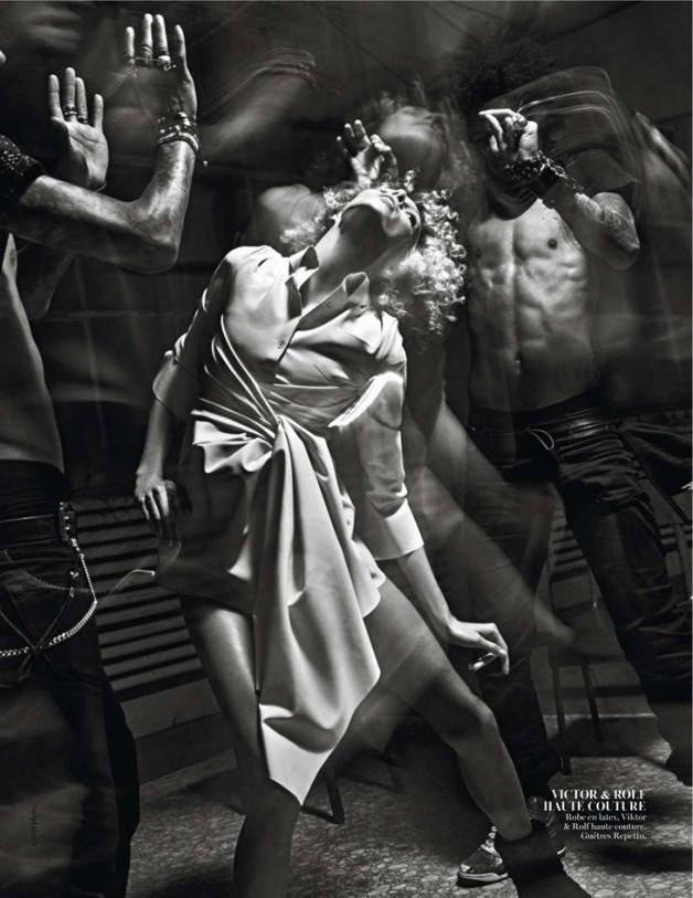 Anja-Rubik-Vogue-Paris-Mario-Sorrenti-07