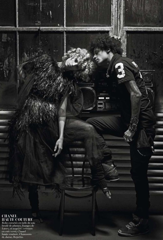 Anja-Rubik-Vogue-Paris-Mario-Sorrenti-12