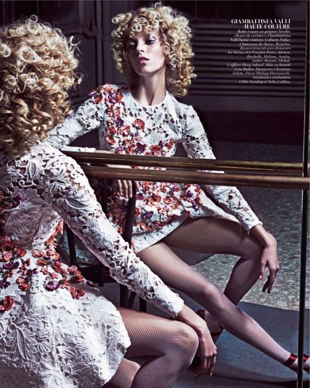 Anja-Rubik-Vogue-Paris-Mario-Sorrenti-13