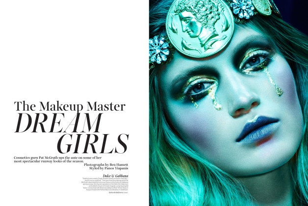 Dream-Girls-by-Ben-Hassett-for-W-Magazine-May-2014-11