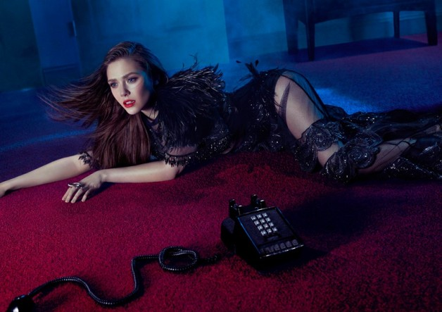 Elizabeth-Olsen-For-FLAUNT-Magazine-03