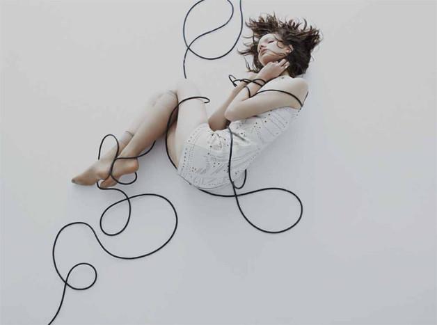 Sophia-Nilsson-Blanc-Magazine-Nhu-Xuan-Hua-02