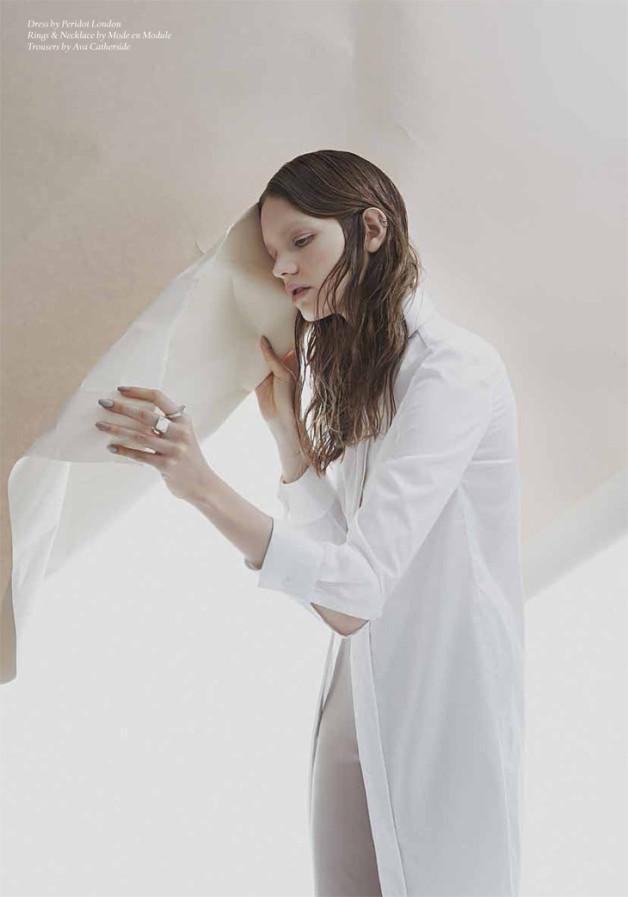 Sophia-Nilsson-Blanc-Magazine-Nhu-Xuan-Hua-06