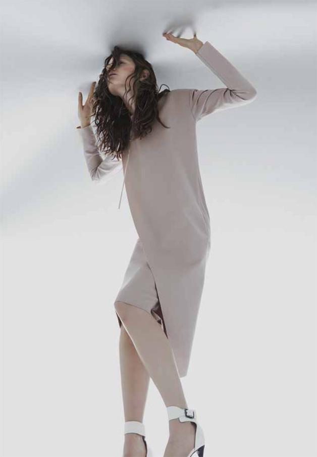 Sophia-Nilsson-Blanc-Magazine-Nhu-Xuan-Hua-08