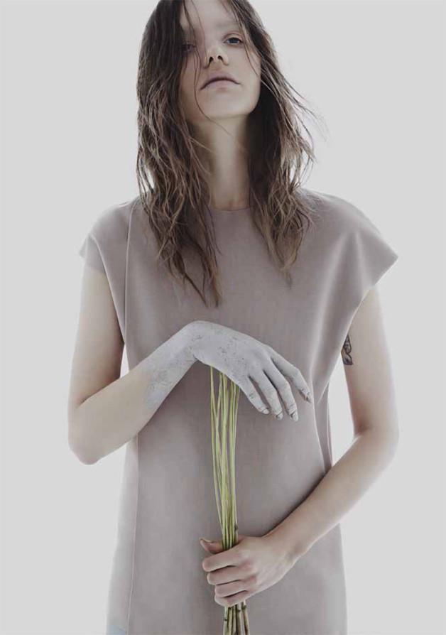 Sophia-Nilsson-Blanc-Magazine-Nhu-Xuan-Hua-09