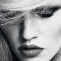 Lara Stone 'The Accidental Super Model' Erik Torstensson For Industrie 13
