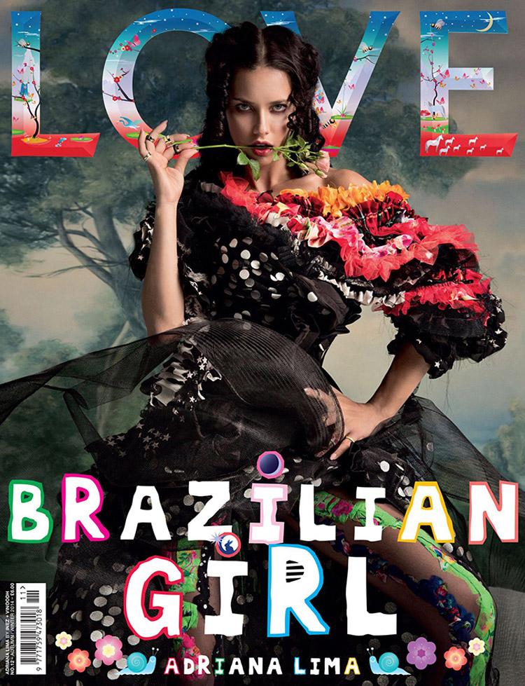Love-Magazine-001 (1)