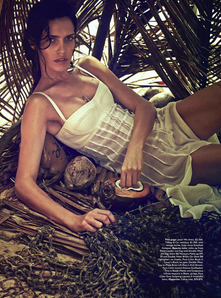 amanda-wellsh-will-davidson-vogue-australia-july-2014-5