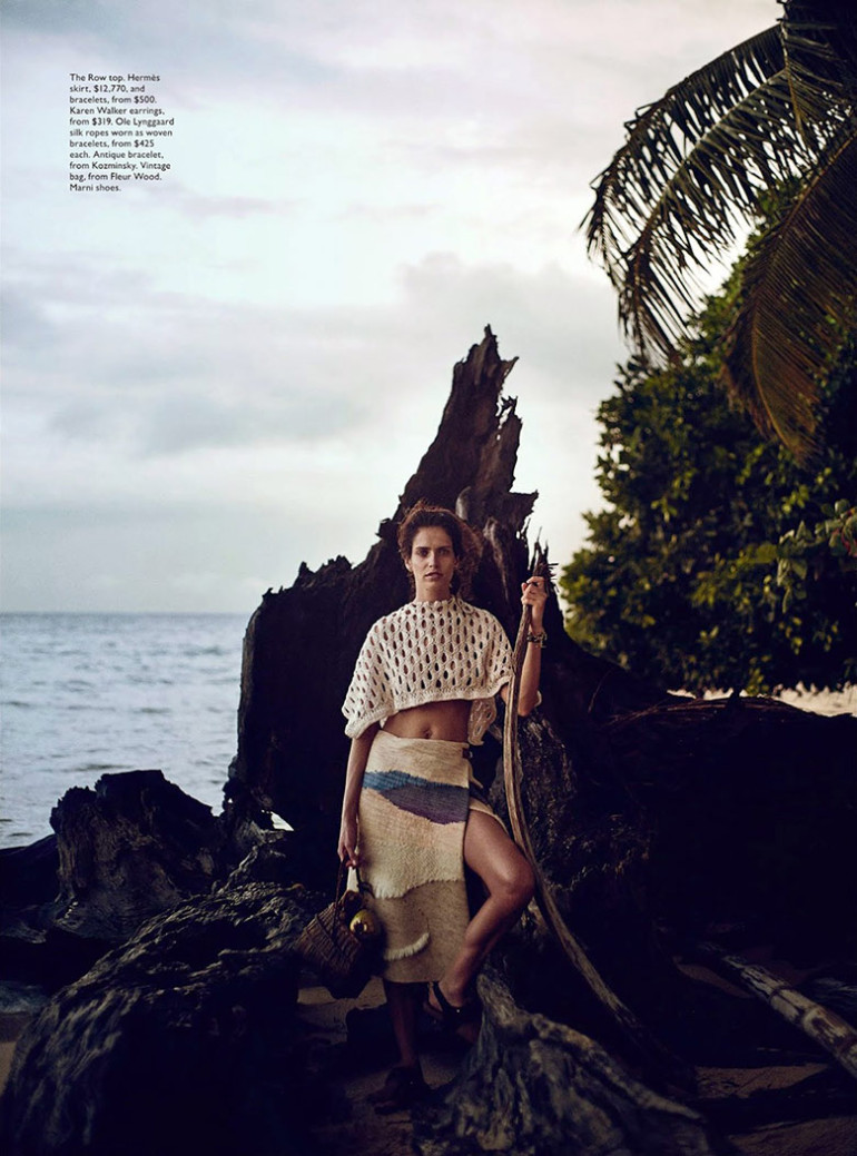 amanda-wellsh-will-davidson-vogue-australia-july-2014-8