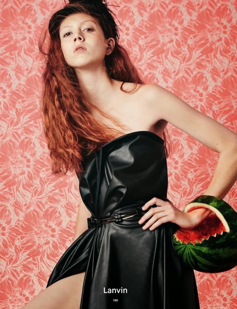 binx-walton-mona-matsuoka-natalie-westling-by-roe-ethridge-for-dazed-magazine-fall-2014-1