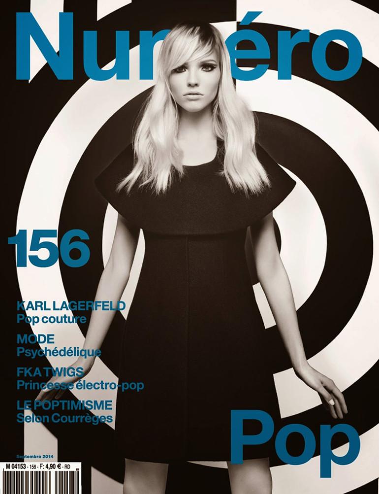 sasha-lexi-maartje-karl-lagerfeld-numero-september-2014-3