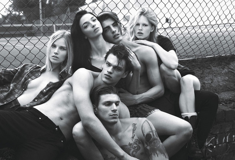 w-magazine-september-2014-mert-marcus-17