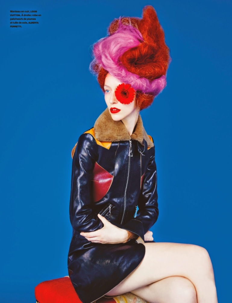 Alana-Zimmer-by-Erik-Madigan-Heck-for-Numéro-156-September-2014-alberta