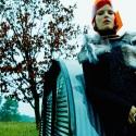Alisa Ahmann By Greg Kadel For Numéro 5