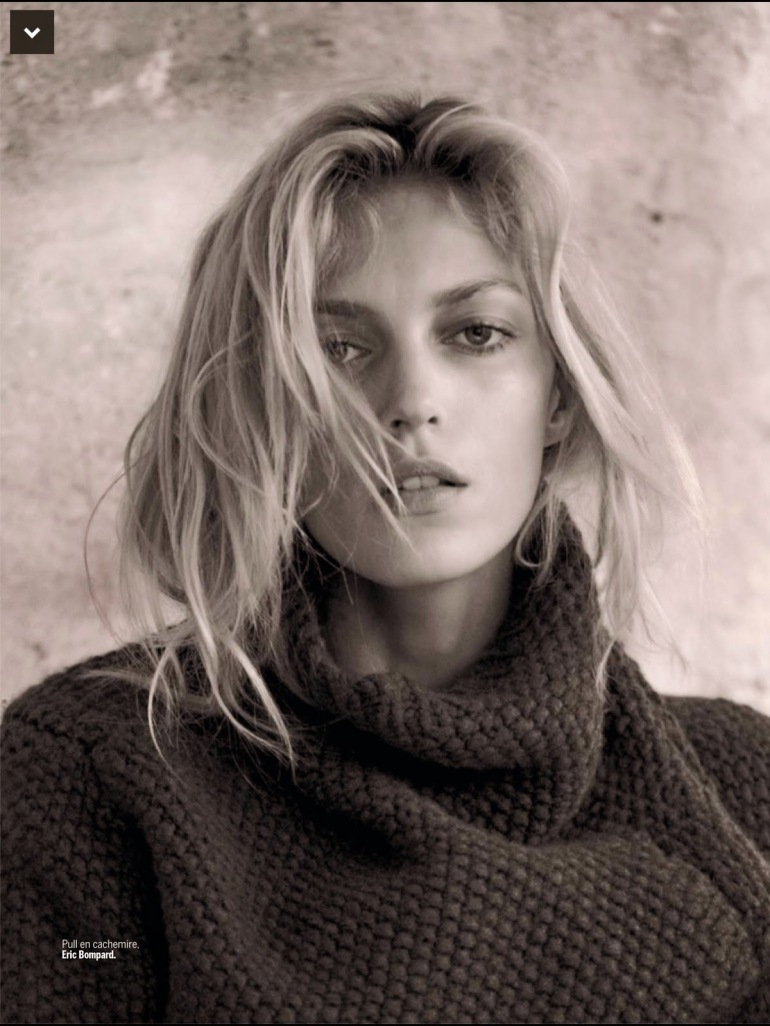 Anja-Rubik-by-Matthew-Brookes-for-L'Express-Styles-September-2014-1