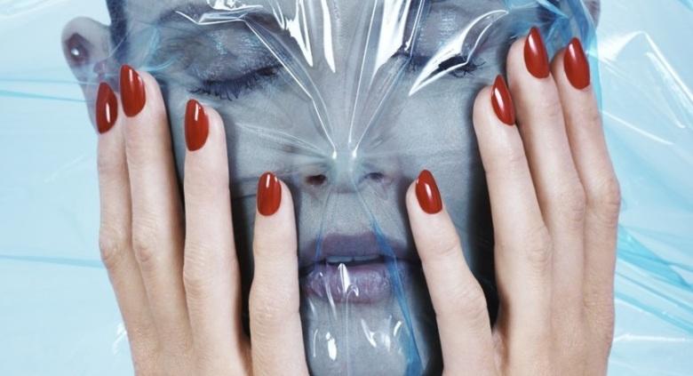 Malgosia Bela By Paola Kudacki For Vamp 10